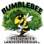 Bumblebee Tree Service & Landscape Design LLC Icon