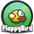flappy bird online free game Icon