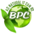 Botanic Planet Canda Inc Icon