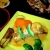 Casita Tex Mex Bar and Grill Icon
