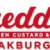 Freddy's Frozen Custard & Steakburgers Icon