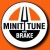 Minit-Tune & Brake Auto Centres Icon