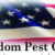 Freedom Pest Control Icon