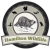 Hamilton+Wildlife+-+Contact+us+for+Effective+Animal+Control%2C+Hamilton%2C+Ontario photo icon
