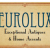 Euro Lux Home Icon
