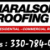 Haralsonroofing Icon