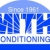 Smith's Air Conditioning, Inc. Icon