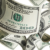 Fastest Cash Advance & Payday Loans of  Baton Rouge Icon