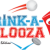 Drink-A-Palooza Icon