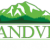 Grandview Landscape and Masonry Icon