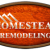 Homestead Remodeling & Consulting LLC Icon