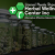Herbal Wellness Center Icon