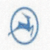 Gazelle Interactive LLC  Icon