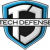 Tech Defense Icon