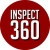 Inspect360 Icon