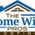 The Home Wise Pros Icon