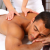 Asian Massage Icon