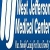 West Jefferson Cardiac & Vascular Services Icon