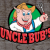 Uncle Bub's BBQ & Catering Icon