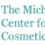 The Michael Horn Center for Cosmetic Surgery Icon