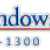 Windows And Doors Direct Ltd Icon