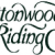 Cottonwood Riding Club Icon