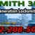 Locksmith 360 LLC Icon