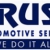 Kruse Auto Repair Icon