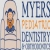 Myers Pediatric Dentistry Icon