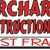 Orchard Construction Inc Icon