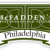 McFadden's Philly Icon