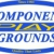 Component Playgrounds Icon