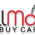 SellMart Icon