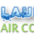 Fort Lauderdale Air Conditioning Icon