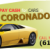 Cash For Cars Coronado Icon