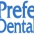 Preferred Dental Care Icon