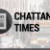 Chattanooga Times Icon