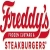 Freddy%27s+Frozen+Custard+%26+Steakburgers%2C+Euless%2C+Texas photo icon