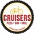 Cruisers Pizza Bar Grill Icon