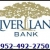 Riverland Bank Icon