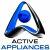 Active Appliances Inc. Icon
