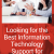 Take Advantage of Information Technology Services | OSISIT Icon