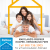 Renew Home Design, Inc Icon