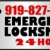 Hill Family Emergency Locksmith Icon