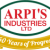 Arpi's Industries Ltd. Icon