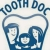 Tooth Doc Family Dentistry Icon