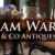 William Warmboe & Co Antiques Icon