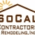 So Cal Contractors & Remodeling, Inc. Icon