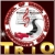 Trio Music School Icon