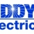 ADDY ELECTRIC, INC Icon